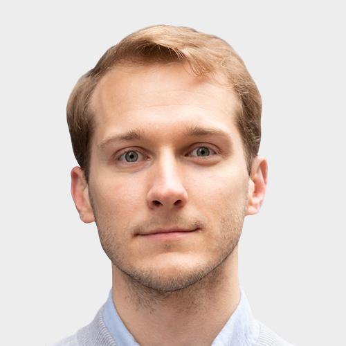 Кирилл Иванинский карьерный консультант