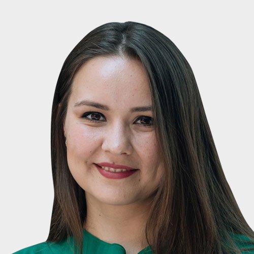 Нина Старцева консультант по карьере в нидерландах