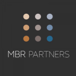 MBR Partners