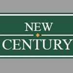 New Century Media
