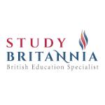 Study Britannia