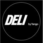 Yango Deli
