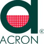 Acron Group
