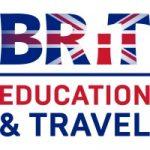 Brit Education & Travel