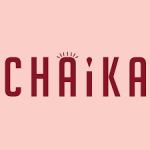 Chaika Events