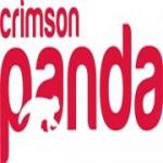 Crimson Panda