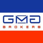 GMG Brokers