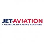 Jet Aviation AG