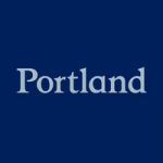 Portland PR