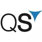 QuantSpark