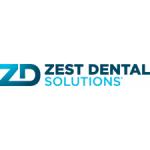 Zest Dental